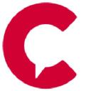 Pascom logo icon