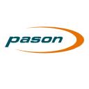 Pason Systems