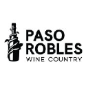 Paso Robles logo icon