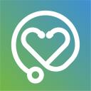 Passeport Santé.Net logo icon