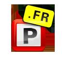 Passe Ton Code logo icon