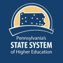 Pennsylvania State System of Higher ... Company Logo