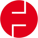 Passion Aquitaine logo icon