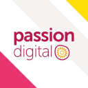 passion digital on Elioplus