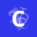 Passion logo icon
