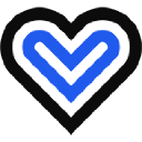 Passioneinter logo icon