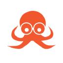 Passle logo icon