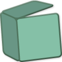 Passpack logo icon