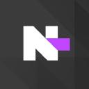 Passportal Blog logo icon