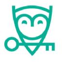 Password Boss Inc logo