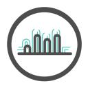 Passyunk Post logo icon