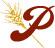 Pastaworks logo