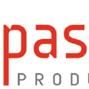 paste-up-production logo