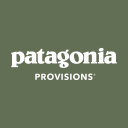 Patagonia Provisions logo icon