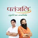 Read Patanjali Ayurved Limited Reviews