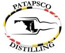 Patapsco Distilling Company logo