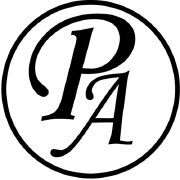 Premier Accounting logo