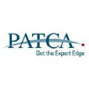 Patca logo icon