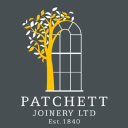 Read Patchett Joinery Reviews