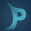 Patch Softwares logo icon