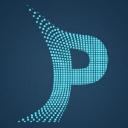 patchsoftwares.com logo icon