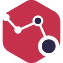 Path Ai logo icon