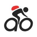 Pathao Company Logo