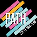 Path Coffee Roasters LLC logo