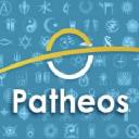 Patheos Company Logo