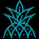pathfinderdev.com logo icon