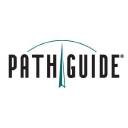 Path Guide Technologies logo icon