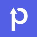 Pathrise