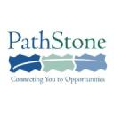 Path Stone logo icon