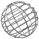 Pathway Biologic LLC logo
