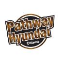 Pathway Hyundai logo
