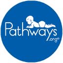 Pathways logo icon