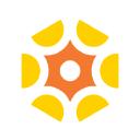PatientPing Inc logo