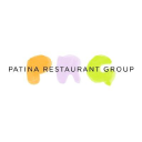 Patina Restaurant Group