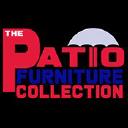 The Patio Collection Company Logo