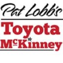 Pat Lobb Toyota of McKinney - Send cold emails to Pat Lobb Toyota of McKinney