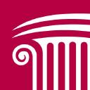 Patriot National logo icon
