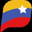 Patria Ve logo icon