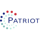 Patriot Consulting logo icon