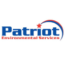 Patriot Environmental Services