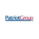 Patriot Group on Elioplus