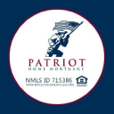 Patriot Home Mortgage - Send cold emails to Patriot Home Mortgage