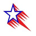 Patriotic Solutions on Elioplus