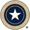 — The Patriot Post logo icon