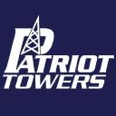 Patriot Towers Inc logo