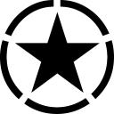 Read Patrol Base Reviews